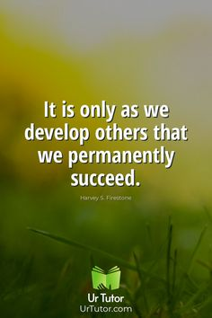 We have our own definition of success. But the greatest success of all is when we have helped others to developed their capabilities and they will also do it unto others. #develop #success Education Qoutes, Find A Tutor, Definition Of Success, Online Tutoring, Helping Others, Physics, Student, Math, Math Resources