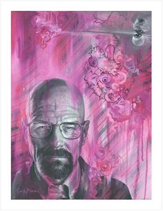 "Emily J. Moore  Breaking Bad fans:  ""Collision Course"" is now available in print form through Black Book Gallery."