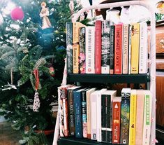 My 26 Best Books of the Year Here they are: out of 150 books read in 2017 here are my top 26! Lincoln in the Bardo by George Saunders Homegoing by Yaa Gyasi Wild Beauty by Anna Marie McLemore A Conjuring of Light by V.E. Schwab The Fact of a Body: A Murder and a Memoir by Alexandria Marzano-Lesnevich Born to Run by Bruce Springsteen Every Heart a Doorway by Seanan McGuire The Hate U Give by Angie Thomas Norse Mythology by Neil Gaiman Electric Arches by Eve L. Ewing Song of Solomon by Toni…