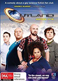 Outland (2012)