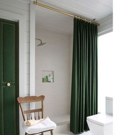 1000 ideas about country shower curtains on pinterest