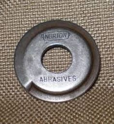Stuck Screw or Bolt? Try These Methods to Loosen It: Use an abrasive