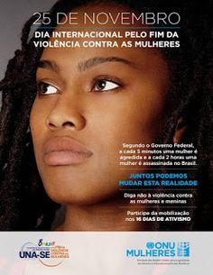 População Negra e Saúde: 16 dias: Mulheres negras denunciam  solidão e viol...