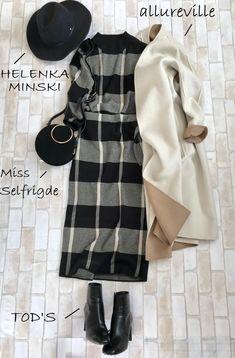 Fashion D, Muslim Fashion, Fashion 2020, Modest Fashion, Hijab Fashion, Korean Fashion, Fashion Outfits, Womens Fashion, Casual Elegance
