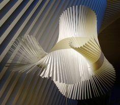 31 Best Designer Aman Amp Carson Images In 2012 Florida
