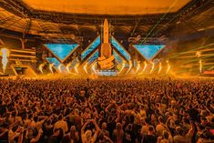 BigCityBeats World Club Dome Cruise Edition 2019 - Viralbpm
