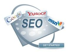 SEO Company Pakistan – SEO Services Expert in Lahore . Best cheap PPC-SEM, On page, off page SEO packages provider & Search Engine Optimization Marketing. Seo Services Company, Best Seo Services, Best Seo Company, Design Services, Seo Marketing, Internet Marketing, Content Marketing, Media Marketing, Online Marketing