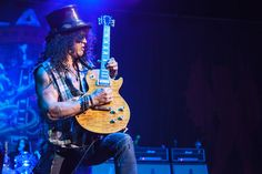 Slash, concert photography, band photography, music photography, live music, Bucharest, Miluta Flueras, concert photographer, best of 2013
