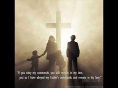 Chris Tomlin/Matt Redman - The Wonderful Cross