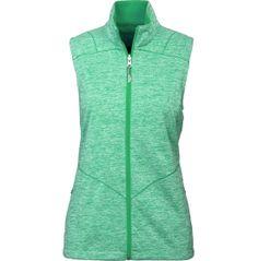 Antigua Women's Divine Reversible Golf Vest   DICK'S Sporting Goods