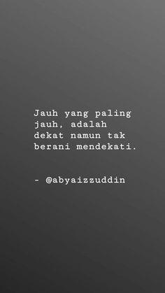 53 Best Bucin Images Quotes Galau Quotes Quotes Indonesia