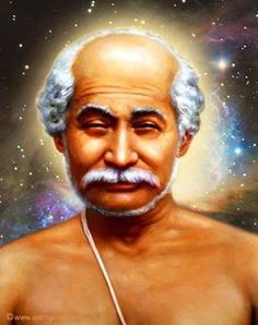 The Essence of Kriya Meditation is the divine path of soul which leads to God. The fruit of meditation is the realization of soul's absolute oneness with God -- Saying of Lahiri Mahasaya