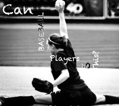 I don't think so. Softball Problems, Batting Gloves, Softball Mom, No One Loves Me, 4 Life, Cleats, First Love, To My Daughter, Dancer