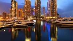 Ten Things You Must Know Before Taking Holidays In Dubai City By Uthkusa Gamanayake  Dubai has come to be a popular visitor location. There are couple of points you must know before taking vacations in Dubai.