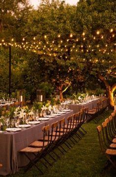 Kings Tables @Alexandra Reveles