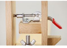 Leathercraft Table Desktop Lacing Pony Sewing Horse For Stitching Leather  in Рукоделие, Домашнее творчество и рукоделие, Изделия из кожи, Инструменты для обработки кожи | eBay