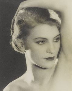 Many Ray | Lee Miller