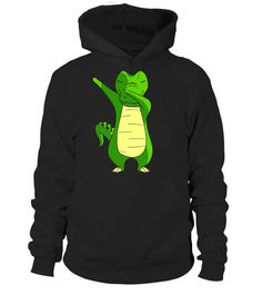 """# Crocodile Cute Dabbing T-Shirt Funny Dab Dance Dancing Shirt .  Special Offer, not available in shops      Comes in a variety of styles and colours      Buy yours now before it is too late!      Secured payment via Visa / Mastercard / Amex / PayPal      How to place an order            Choose the model from the drop-down menu      Click on """"Buy it now""""      Choose the size and the quantity      Add your delivery address and bank details      And that's it!      Tags: This Dabbing Dancing…"""