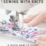 How-To: Sew a Simple Fabric Book Cover   Make:   MAKE: Craft