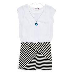 Speechless® Dress - Girls 7-16  found at @JCPenney