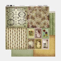 These intricate dies, embossing folders and papers from Couture Creations are perfect for creating beautiful, heartfelt cards and scrapbook layouts! Vibrant Colors, Colours, People Shopping, Paper Hearts, Pansies, Decorative Boxes, Gallery Wall, Holiday Decor, Creative