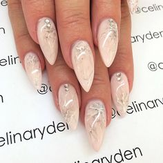 Pretty pink marble nails for pretty @akaannica  ***Please note that I'm not answering any questions about prices here on my insta, please check out my website for all the information you need: WWW.CELINASNAGLAR.SE. My nail blog: www.celinaryden.se, Facebook: www.facebook.com/celinasnaglar #celinasnaglar #lightelegance #nailsmagazine #nailpromagazine #nailartgallery #ghmanicure #nailprodigy #allprettynails @kn_nailproducts @lightelegancehq #Padgram