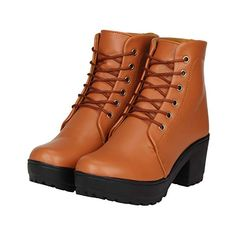 Fashimo Presents to You Elegant and Quality Footwear for Women Just Like an Art. Made From Out Of Best Quality Material Which Is Durable and Comfortable to Wear,Fashimo Offers You Mens Ankle Boots, Tan Boots, Combat Boots, Tan Girls, Formal Shoes For Men, Trendy Collection, Loafer Shoes, Casual Shoes, Hiking Boots