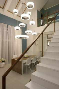 colors and lights. Home Design, Pictures, Remodel, Decor and Ideas - page 85