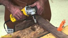 20+ Hand Powered Woodworking tools - Best Home Office Furniture Check more at http://glennbeckreport.com/hand-powered-woodworking-tools/