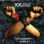 Xutos e Pontapes World Music, Fingerless Gloves, Arm Warmers, Portugal, School, Bands, Musica, Fingerless Mitts, Cuffs