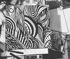 #pittura #contemporarypainting #artiste #contemporaryartist #artnews #artcollector #artfair #painting #paint #abstractpainting #abstractart #art #culture #universel #illustrate #frechart#girondin#anelygrd #beauvais #haiti #haitienne#instagood #illustrate #instragram #artnews #love