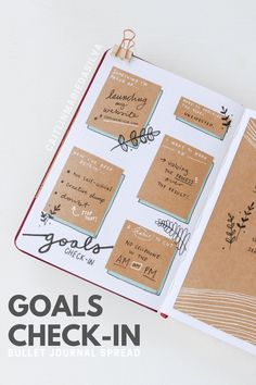 Take a moment to reflect back on the year so far Bullet Journal Easy, Bullet Journal Cover Ideas, Bullet Journal Lettering Ideas, Bullet Journal Notebook, Bullet Journal Aesthetic, Bullet Journal School, Bullet Journal Spread, Bullet Journal Ideas Pages, Journal Inspiration