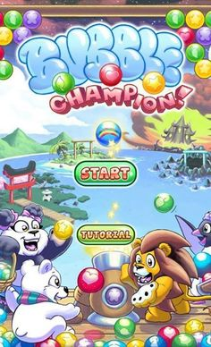 """My first mobile game Bubble Champion is now available in the Apple Store, win Laptops, Ipads and Cash Prizes - type in """"freedomchoice"""" under referrer name to get 250 free gems! Cash Prize, Free Gems, Mobile Game, Online Games, Google Play, Games To Play, Bubbles, My Love, Champion"""