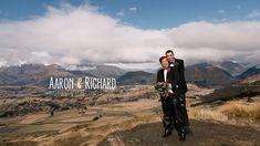 www.elopementweddings.co.nz