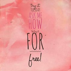 Try it tuesday To shop/order, please go to: http://kelseyjooie.jamberrynails.net