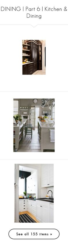 """""""DINING 