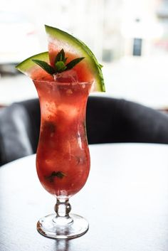 London Cocktail Week: The Indian Cocktails Edit on Pinterest | Indian ...
