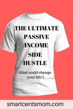 Passive Income - Merch by Amazon | passive income ideas | how to sell shirts online | start a business with no money Legendary Entrepreneurs Show You How to Start, Launch and Grow a Digital Business...16 Hours of Training from Industry Titans | Have Your Business Up and Running Fast If you didn't show up LIVE, you can still access the Summit replays..
