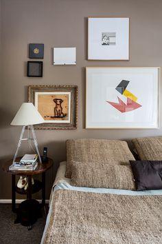 apartamento louveira vintage 9