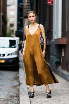 Fashion Blogger Collective: New York Fashion Week SS16, Day 2: Fashion Cognoscente waysify