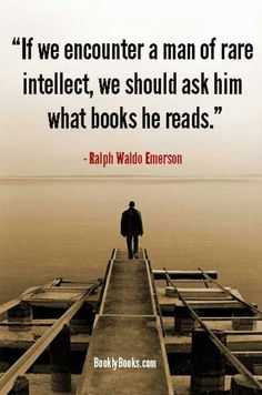 emerson intellect essay Enjoy the best ralph waldo emerson quotes at brainyquote quotations by ralph waldo emerson, american poet, born may 25, 1803 share with your friends  character is higher than intellect a great soul will be strong to live as well as think ralph waldo emerson character, great, live, be strong, soul.