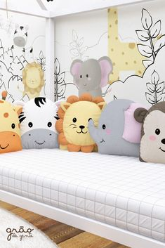 Do It Yourself nursery as well as baby room decorating! Concepts for you to develop a little heaven in the world for your little bundle. Great deals of baby space style ideas!