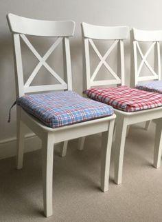 schwerlastregal mit werkbank cp546 steckregal werkstattregal metall schwarz werkstattregal. Black Bedroom Furniture Sets. Home Design Ideas