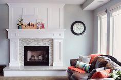 1000 Ideas About Craftsman Style Interiors On Pinterest