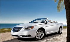 my Chrysler 200 convertible.love my car! Chrysler 200, Chrysler Cars, Convertible, Automobile Companies, Cars Motorcycles, Luxury Cars, Touring, Dream Cars, Bmw