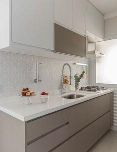 - Home Theater Kitchen Cupboard Designs, Kitchen Room Design, Home Room Design, Modern Kitchen Design, Home Decor Kitchen, Home Design Decor, Interior Design Kitchen, Kitchen Furniture, Home Kitchens