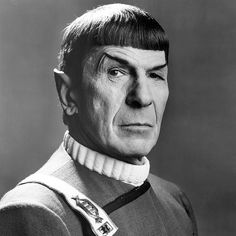Leonard Nimoy: A Tribute to the Most Human of Aliens http://www.people.com/people/article/0,,20904725,00.html