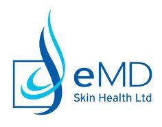 emd-logo-ltd-no-background