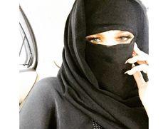 5 Celebrities Who Rocked Hijab Fashion | Style.com/Arabia