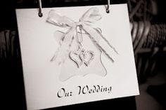 http://www.thatstheshot.com.au/blog/2012/1/14/nicole-and-peters-wedding-melbourne-wedding-photographer.html